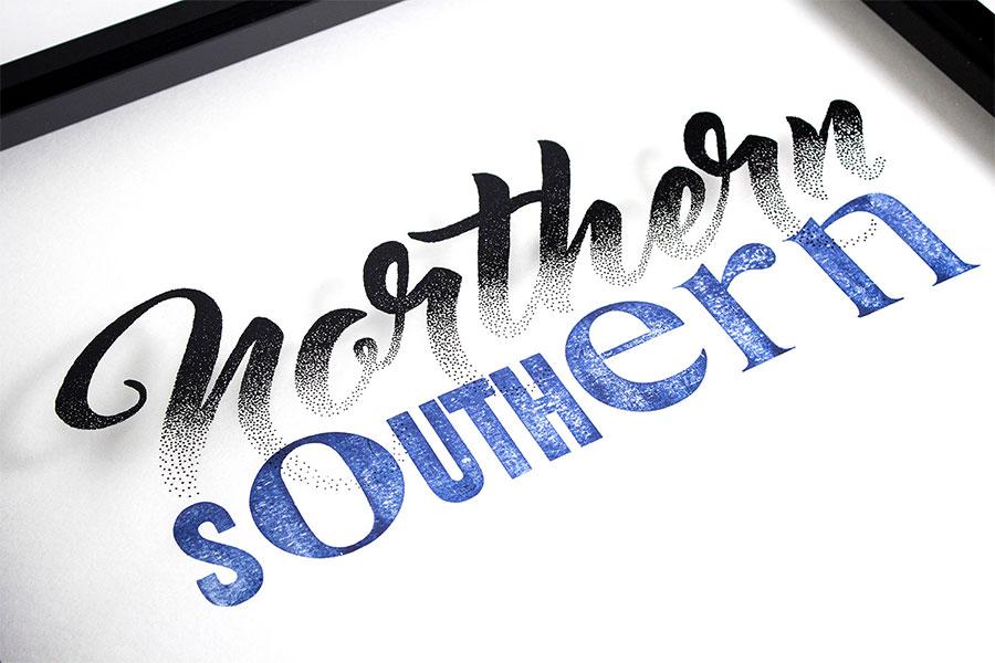 Lettering meets Letterpress lettering-meets-letterpress_06