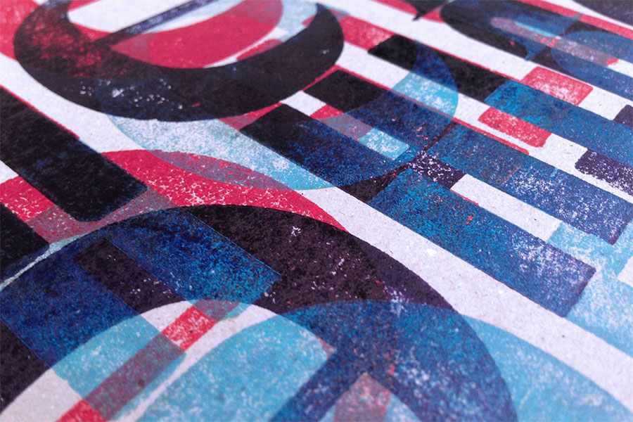Lettering meets Letterpress lettering-meets-letterpress_07
