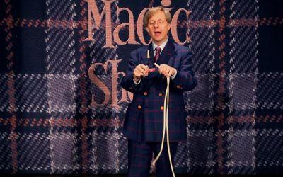 mac-king-rope-trick