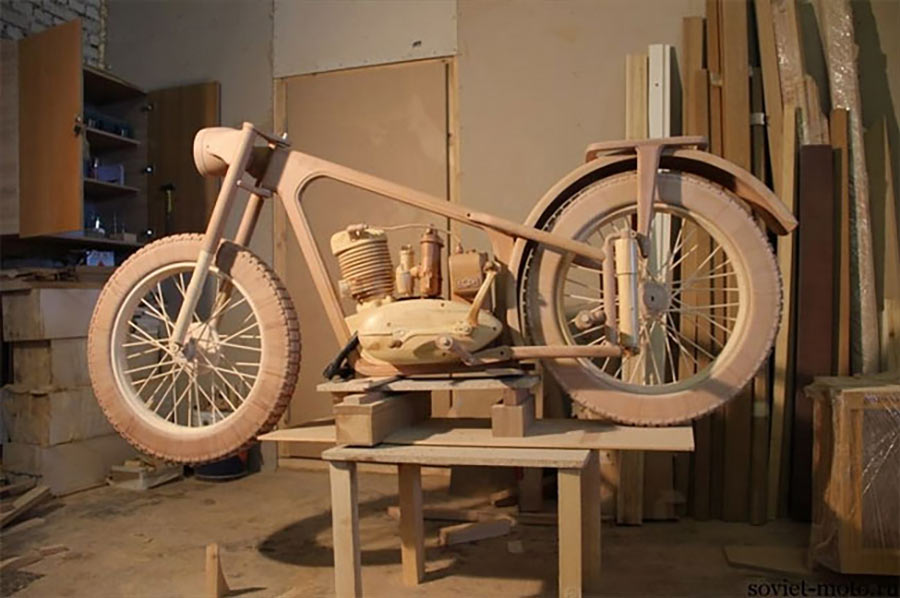 motorbike-wood_04