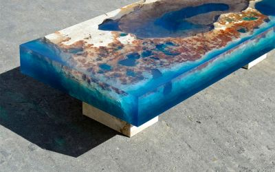 ocean-reef-table_01