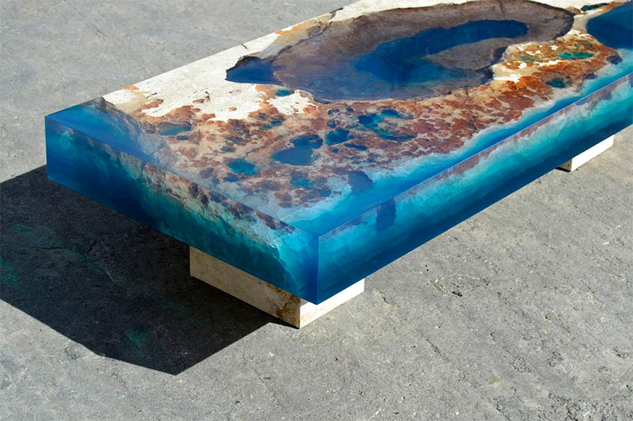 Korallenriff-Tisch ocean-reef-table_01