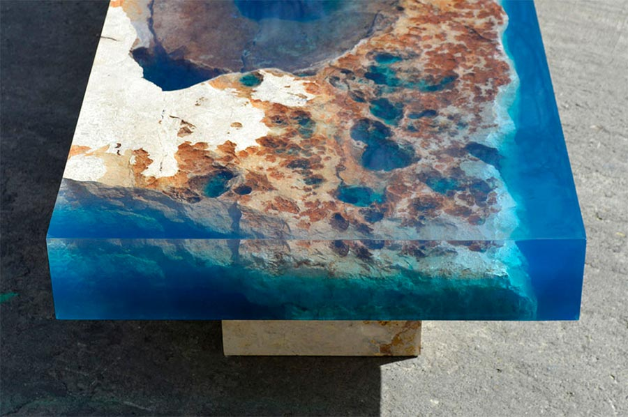 Korallenriff-Tisch ocean-reef-table_02