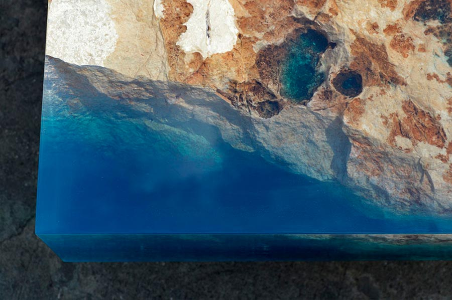 Korallenriff-Tisch ocean-reef-table_03
