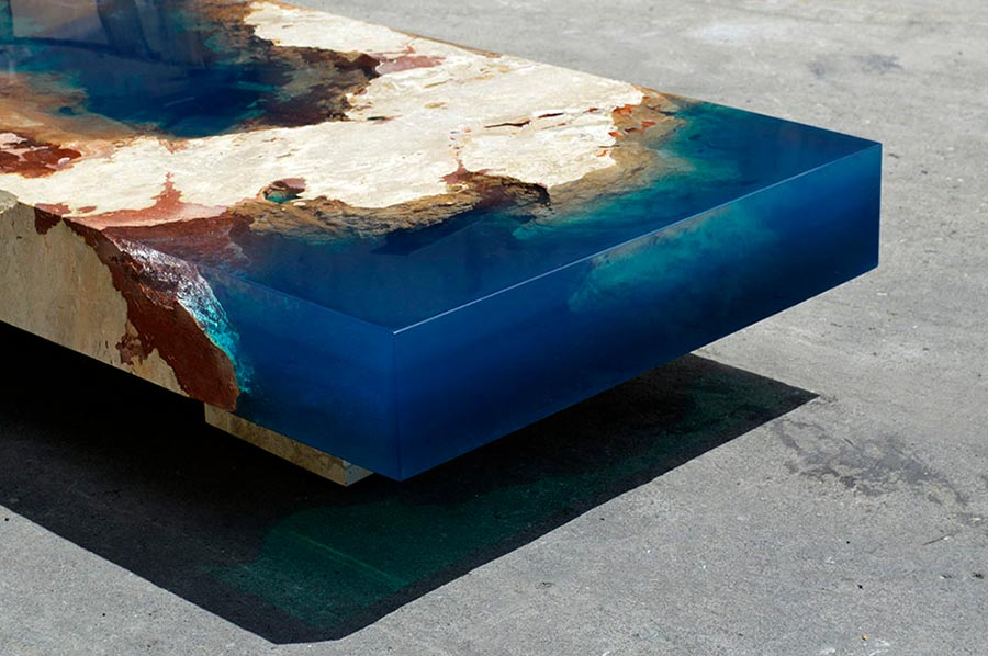 Korallenriff-Tisch ocean-reef-table_04