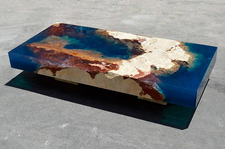 Korallenriff-Tisch ocean-reef-table_05