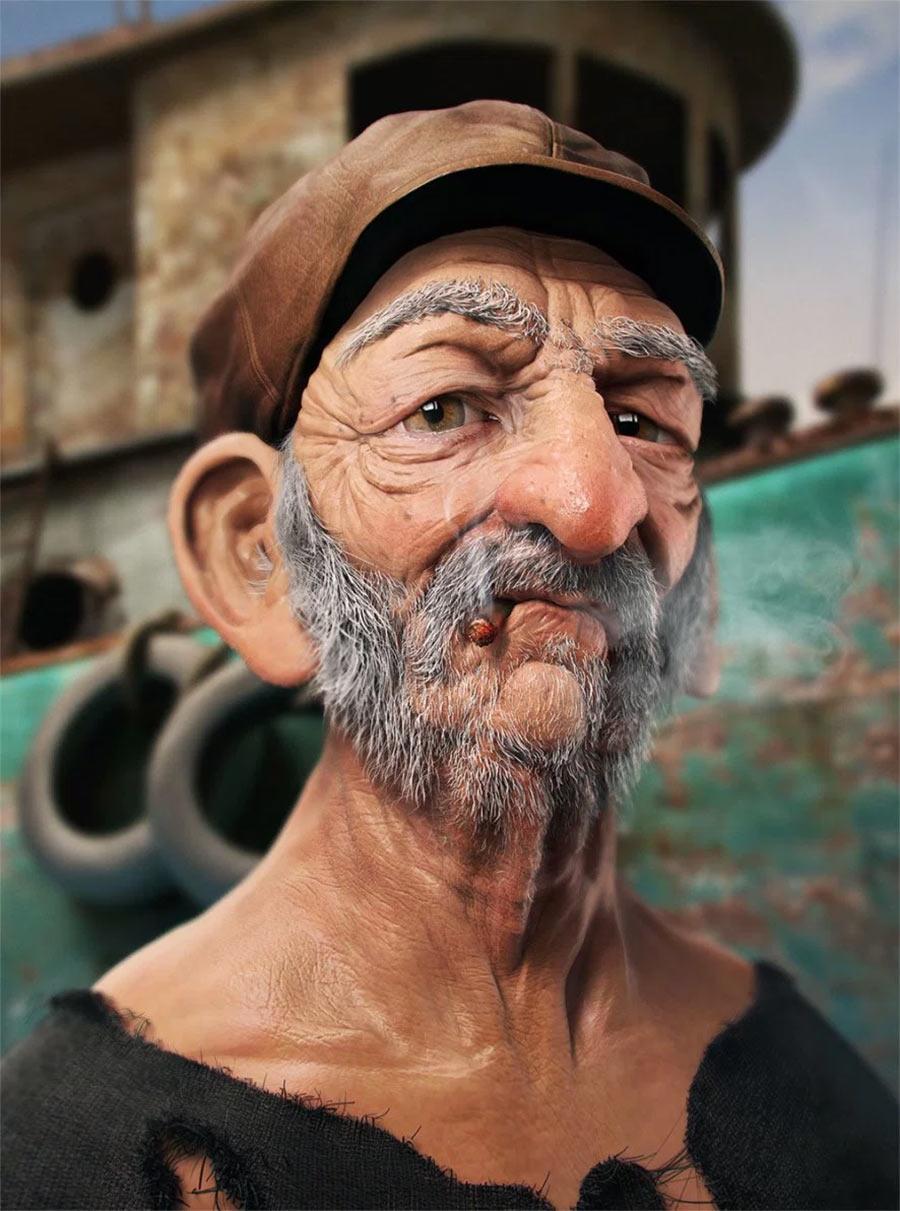 3D Art: Pablo Munoz pablo-munoz_03