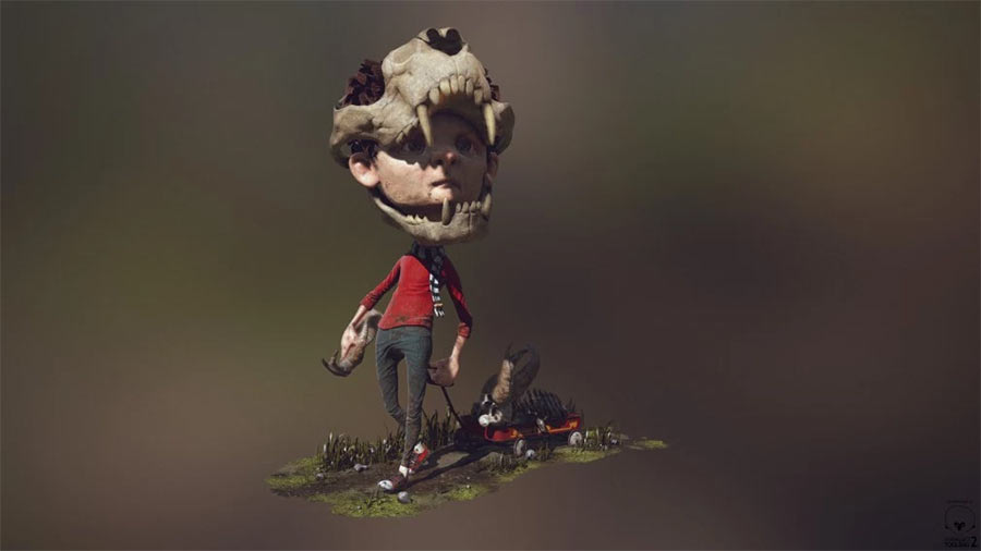 3D Art: Pablo Munoz pablo-munoz_04
