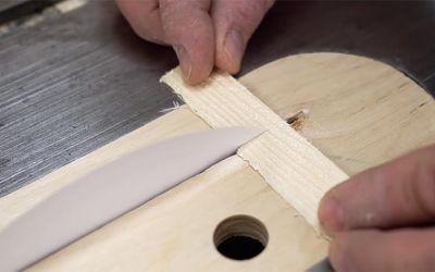 paper-cuts-wood