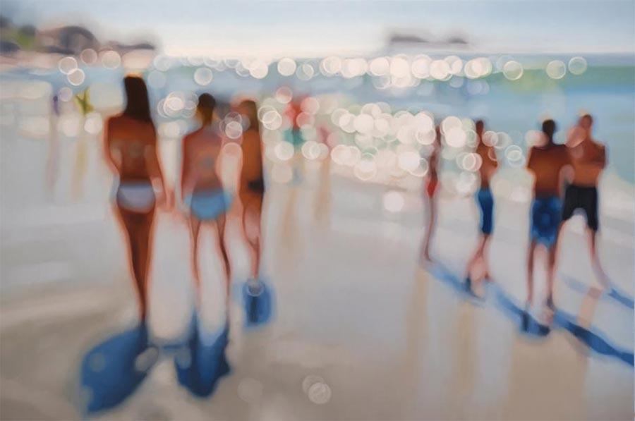 Malerei: Philip Barlow philip-barlow_02
