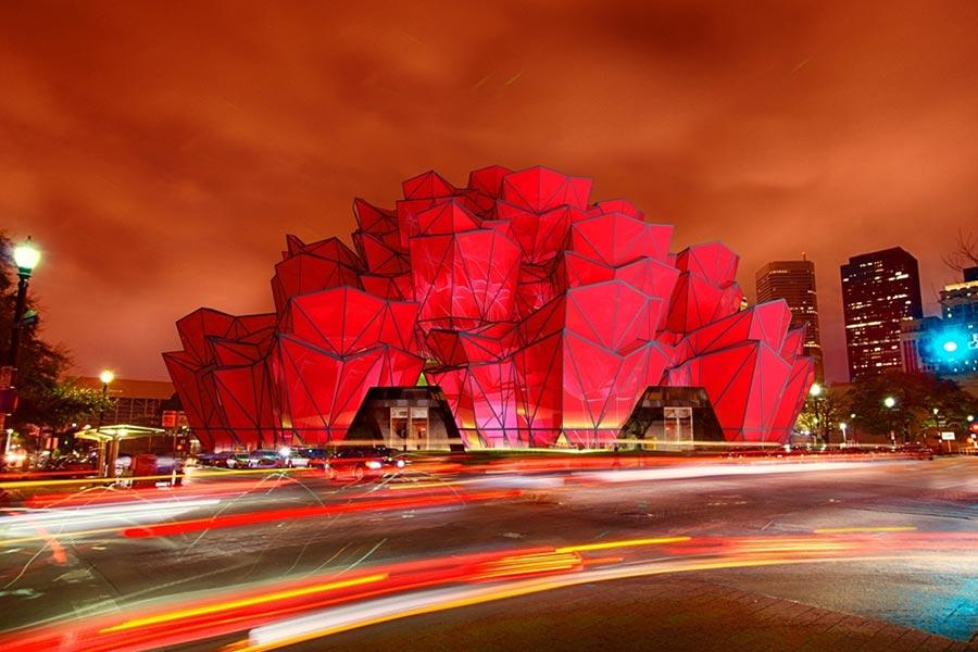 Rose Pavilion rose-pavillon_02