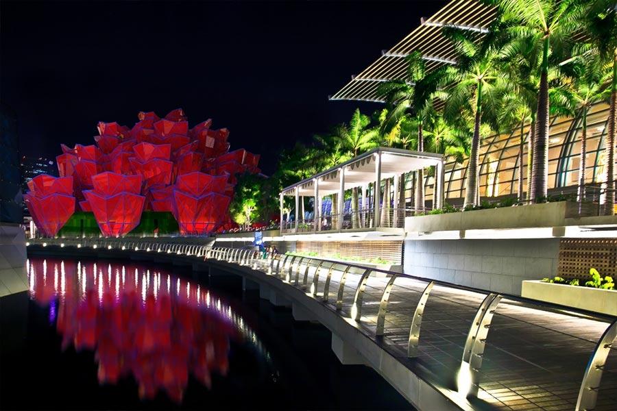 Rose Pavilion rose-pavillon_03