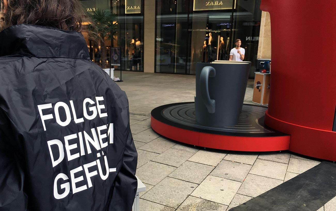 VLOG: Ich bin im Hot Rod durch Berlin geheizt senseo-hotrod_03