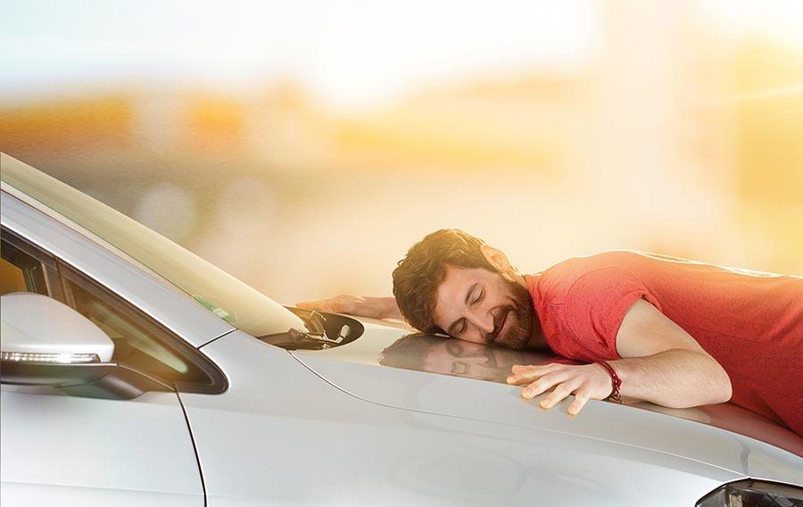 Auto-Liebe ist käuflich shell-v-power-liebe-dein-auto_01