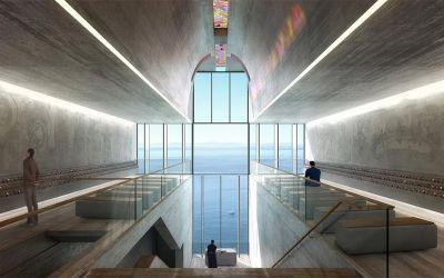 the-holy-cross-chapel_01