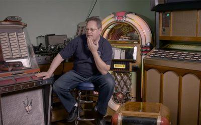 the-jukebox-repairman