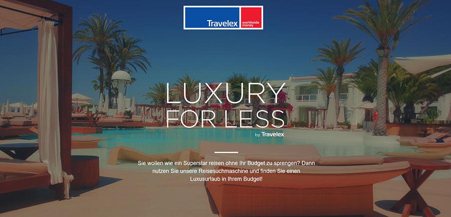 Wo es viel Urlaub für wenig Geld gibt travelex-luxury-for-less_04