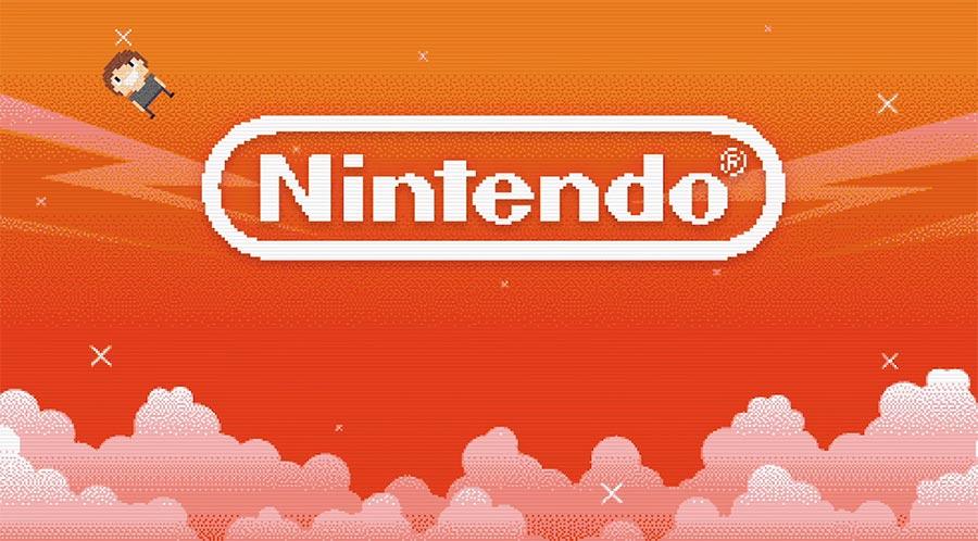 101 Fakten zu Nintendo