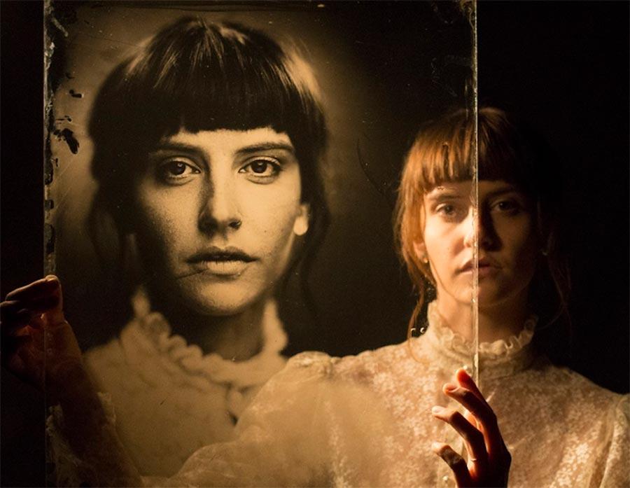 Portraits mit einer 160 Jahre alten Kamera schießen 160yo-camera-portraits_01