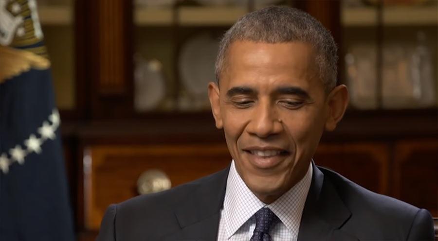 2016er Obama spricht mit seinem 2009er Ich 2016-obama-meets-2009-obama