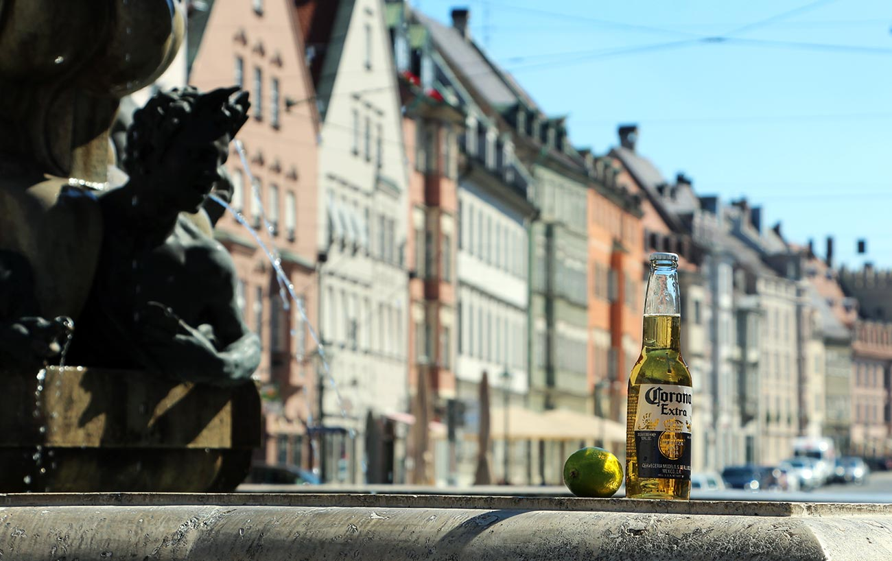Hol dir mexikanisches Sommer-Feeling ins graue Deutschland! Corona-Summer_03