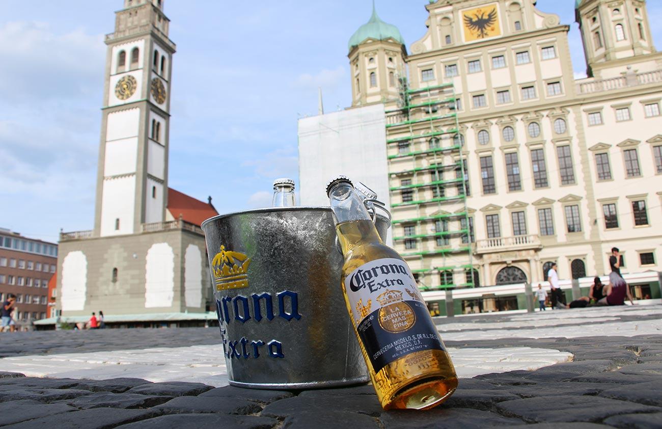 Hol dir mexikanisches Sommer-Feeling ins graue Deutschland! Corona-Summer_04