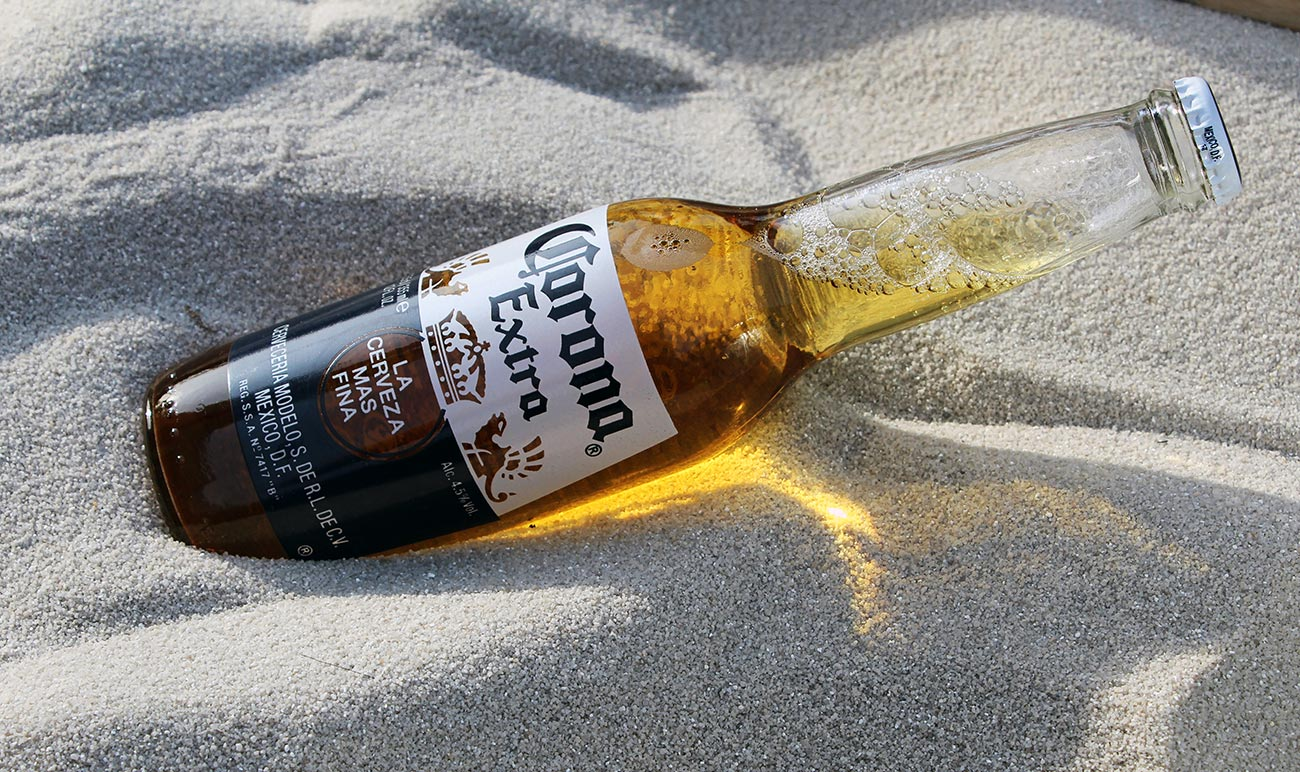 Hol dir mexikanisches Sommer-Feeling ins graue Deutschland! Corona-Summer_05