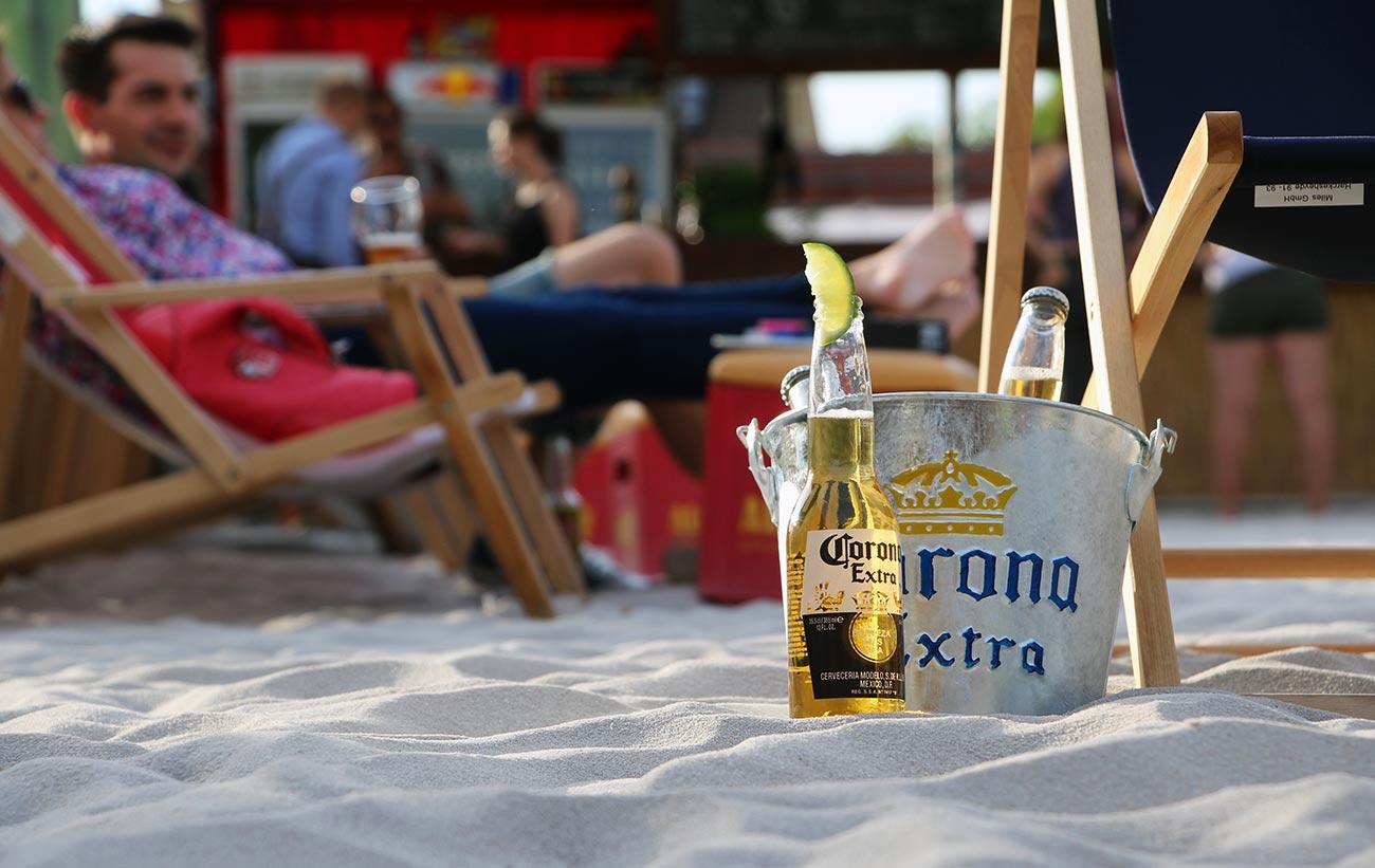 Hol dir mexikanisches Sommer-Feeling ins graue Deutschland! Corona-Summer_06