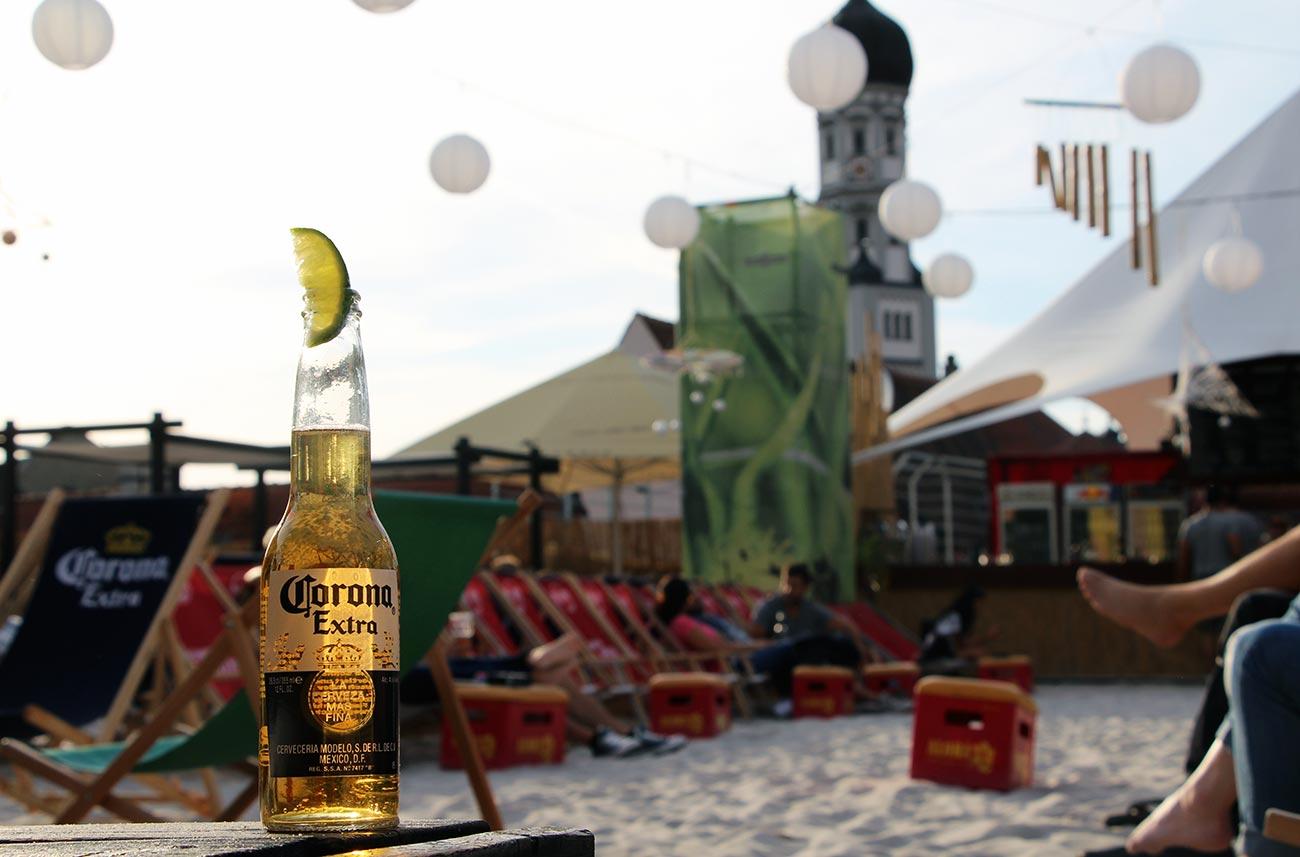 Hol dir mexikanisches Sommer-Feeling ins graue Deutschland! Corona-Summer_07