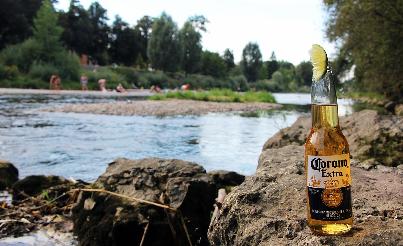 Hol dir mexikanisches Sommer-Feeling ins graue Deutschland! Corona-Summer_09