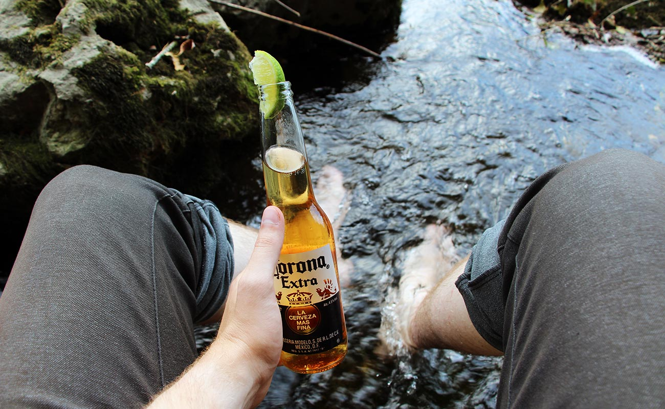 Hol dir mexikanisches Sommer-Feeling ins graue Deutschland! Corona-Summer_10