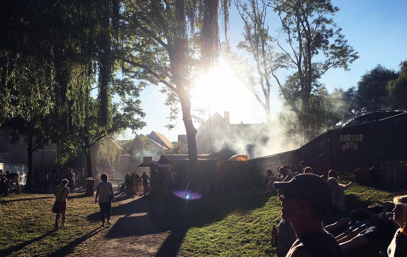 Hol dir mexikanisches Sommer-Feeling ins graue Deutschland! Corona-Summer_11