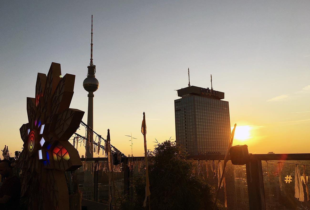Hol dir mexikanisches Sommer-Feeling ins graue Deutschland! Corona-Summer_14