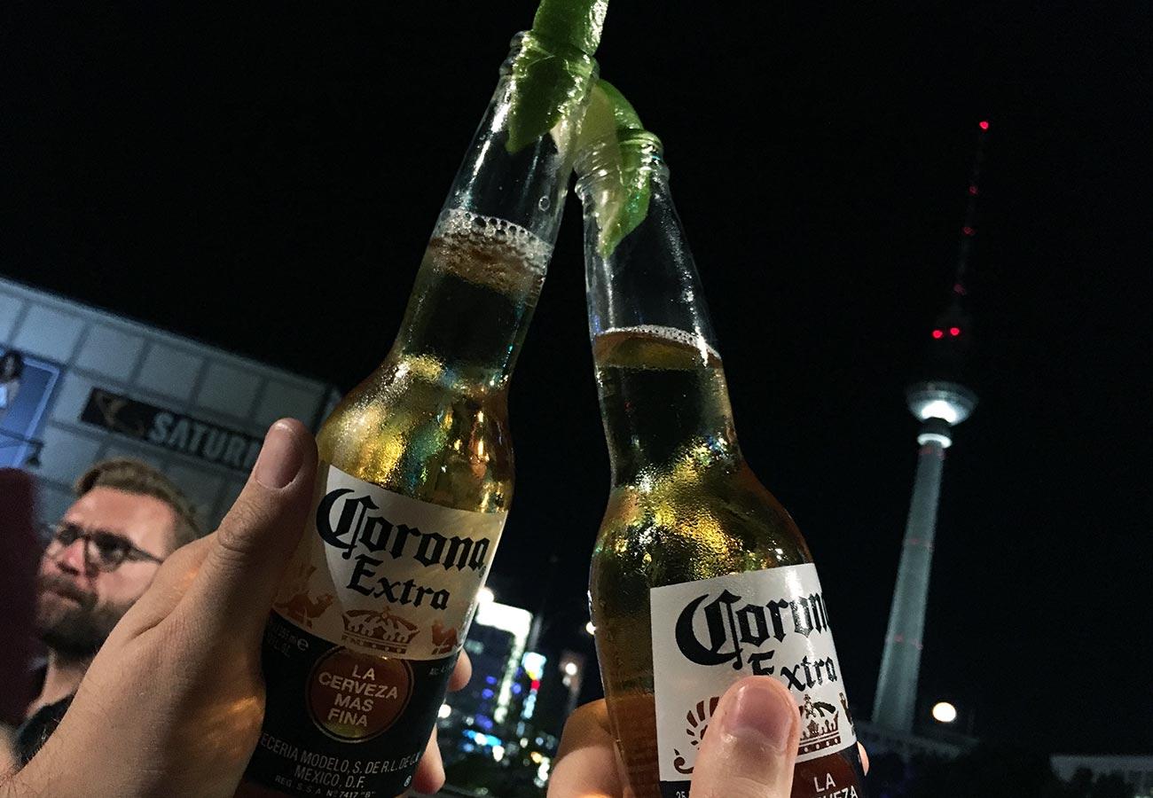 Hol dir mexikanisches Sommer-Feeling ins graue Deutschland! Corona-Summer_17
