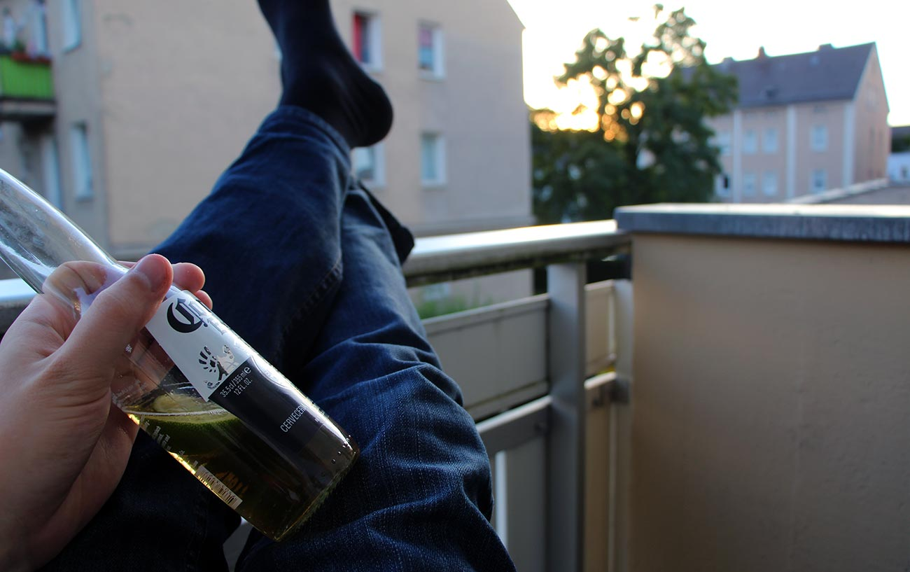 Hol dir mexikanisches Sommer-Feeling ins graue Deutschland! Corona-Summer_20