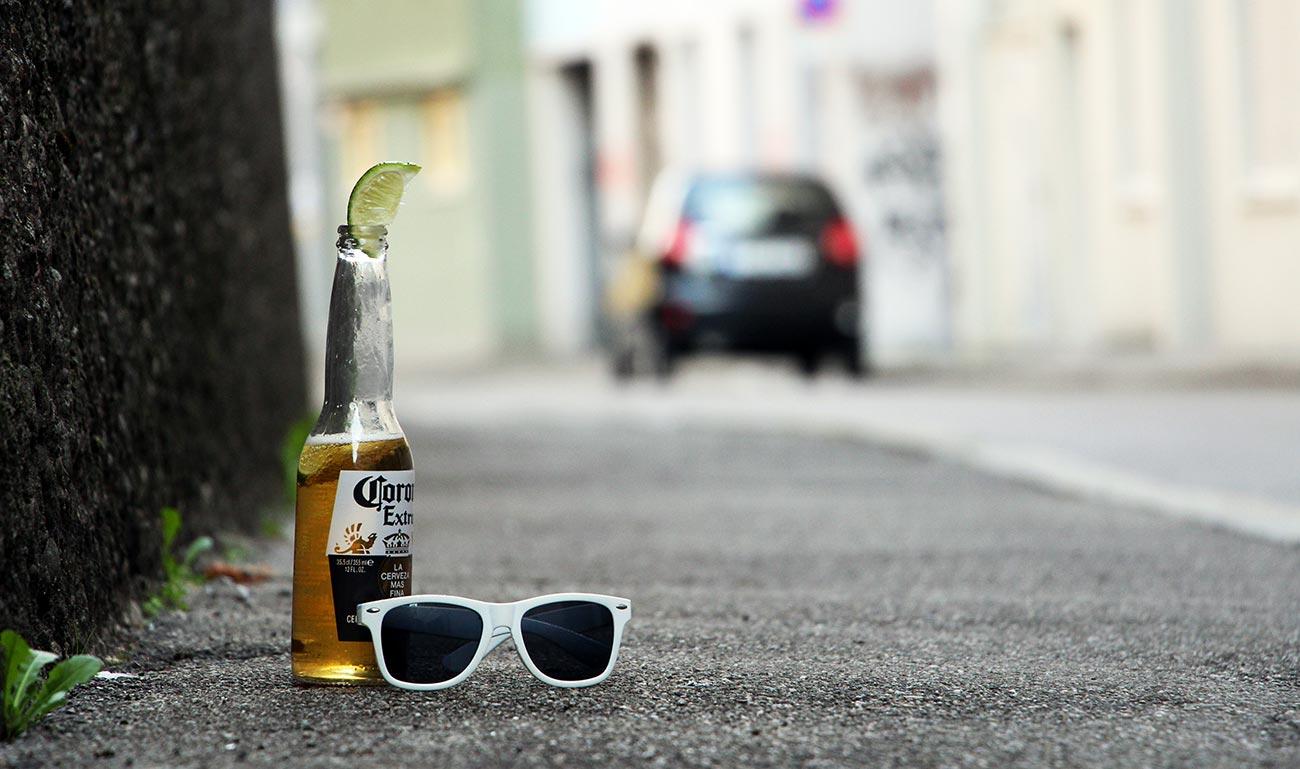 Hol dir mexikanisches Sommer-Feeling ins graue Deutschland! Corona-Summer_21