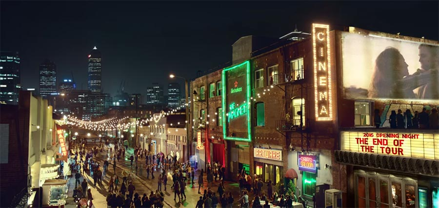 Wie aus kleinen Ideen eine eigene Bar wird Heineken-Shape-Your-City_01
