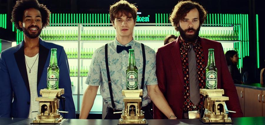 Wie aus kleinen Ideen eine eigene Bar wird Heineken-Shape-Your-City_02