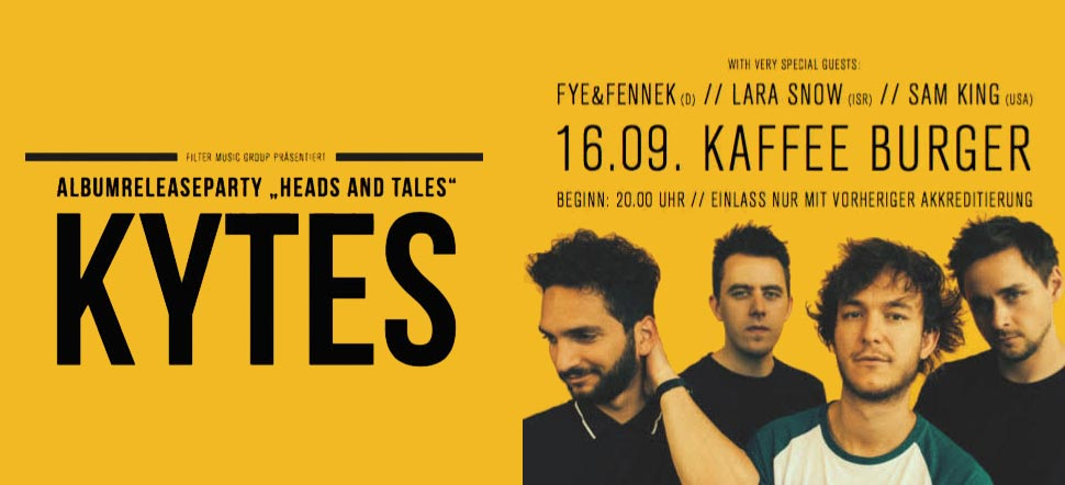 kytes_releaseparty