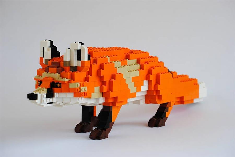 lego-animals_01