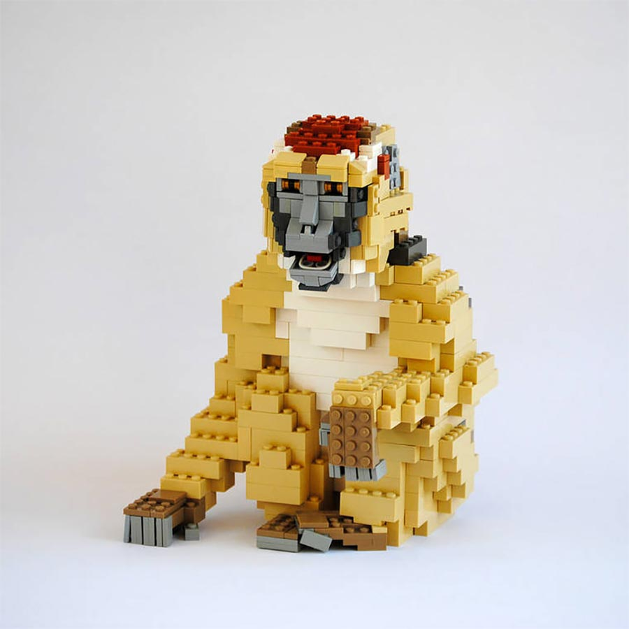 lego-animals_03