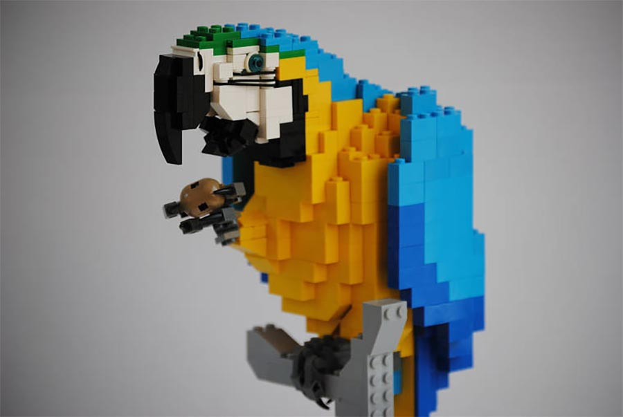 lego-animals_04
