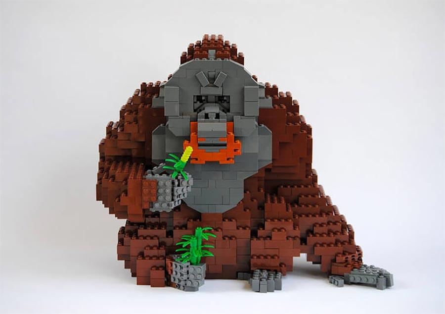 lego-animals_05