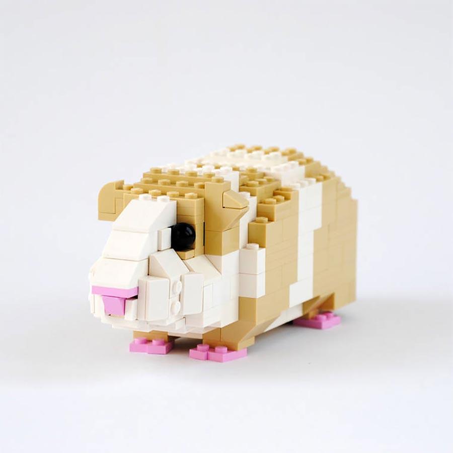 lego-animals_07