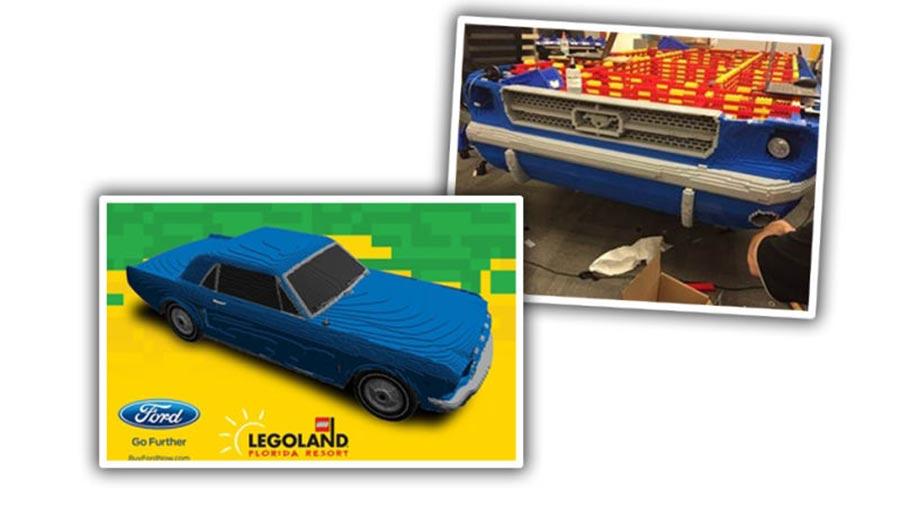 Ein Mustang aus LEGO LEGO-mustang_05