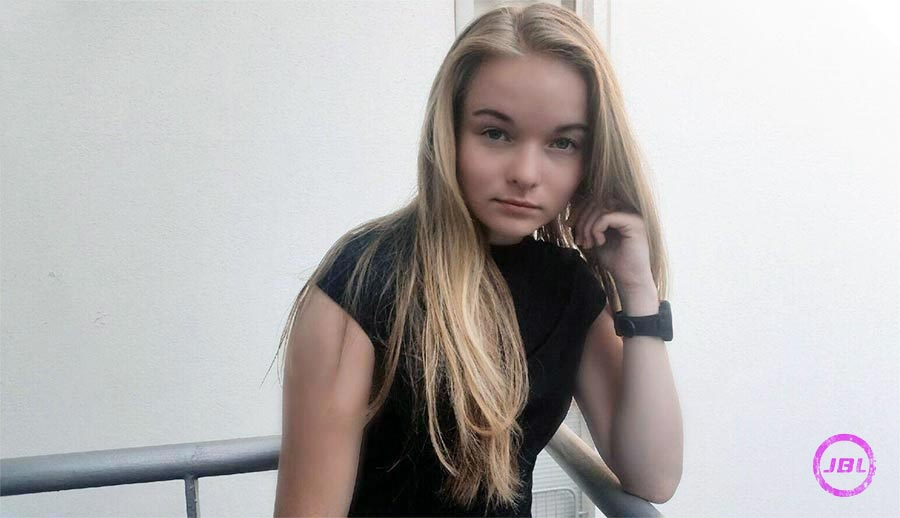 Gedanken einer 14-Jährigen: Vorbilder Livia