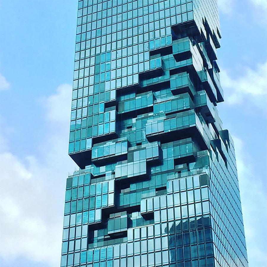 Thailands Pixel-Hochhaus MahaNakhon_03