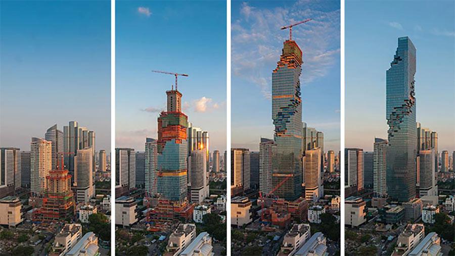 Thailands Pixel-Hochhaus MahaNakhon_04