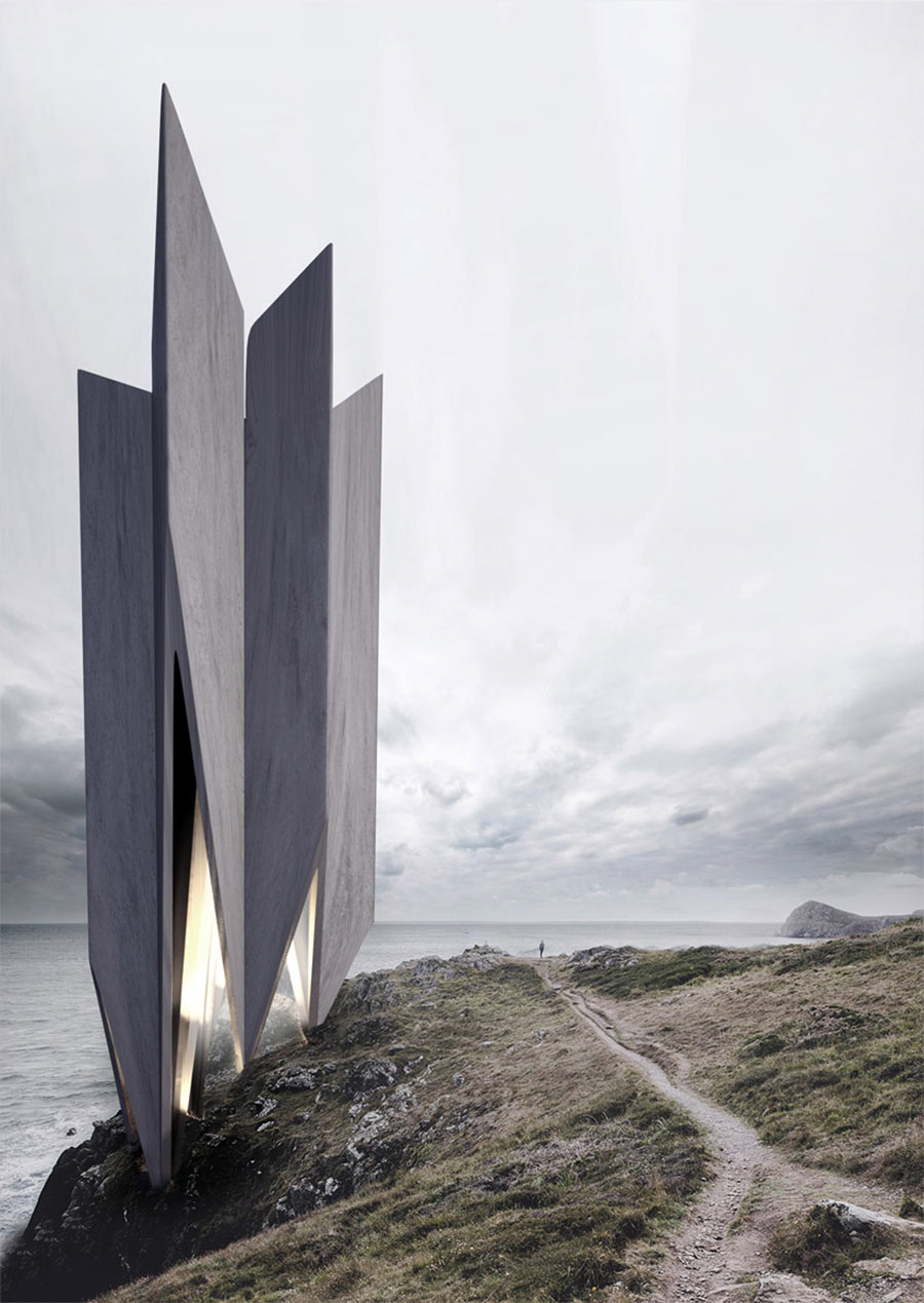 Architektur: Roman Vlasov Roman-Vlasov_05