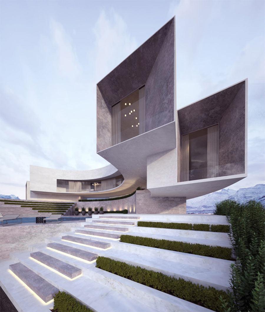 Architektur: Roman Vlasov Roman-Vlasov_06